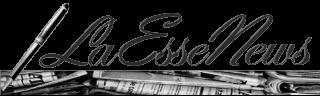 LaEsseNews
