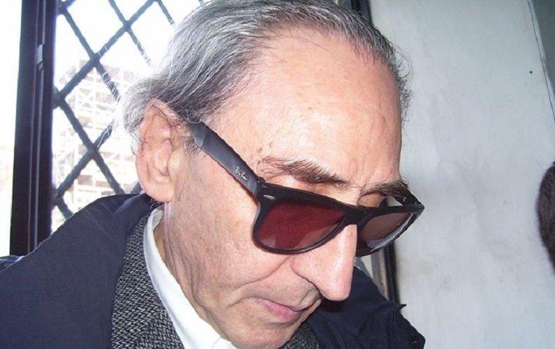 È morto Franco Battiato