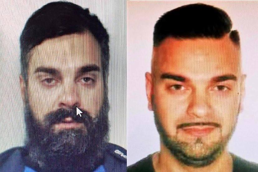 Femminicidio Acitrezza: ricercato il presunto assassino Antonino Sciuto