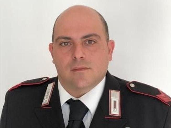 Carabiniere ferito: prognosi riservata su recupero funzionalità motoria