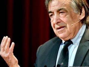Orlando indagato. Il sindaco di Palermo indagato per falso nei bilanci